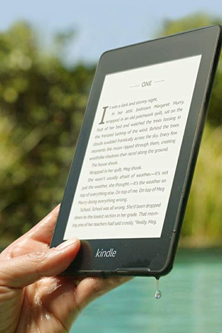 e2ee2b578e7538296d085fa02e1376c2 - How Do I Get Kindle App To Read To Me