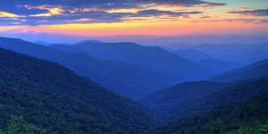 A beginner's guide to exploring the Smokies on Roadtrippers