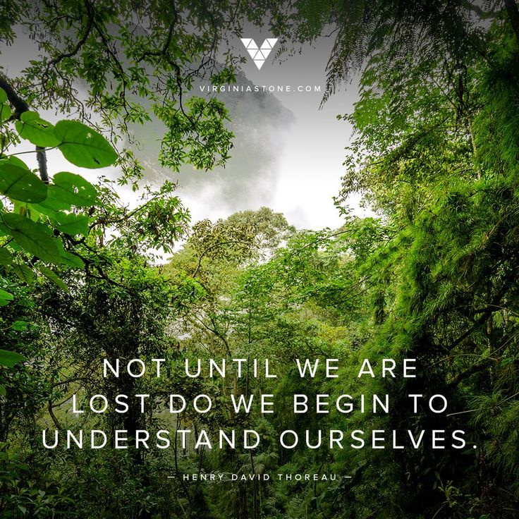 People, planet, progress - we are all connected. http://www.virginiastone.com #beauty #skincare #inspiration