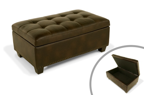 17 best images about couches on pinterest bobs jordans and shops. Black Bedroom Furniture Sets. Home Design Ideas