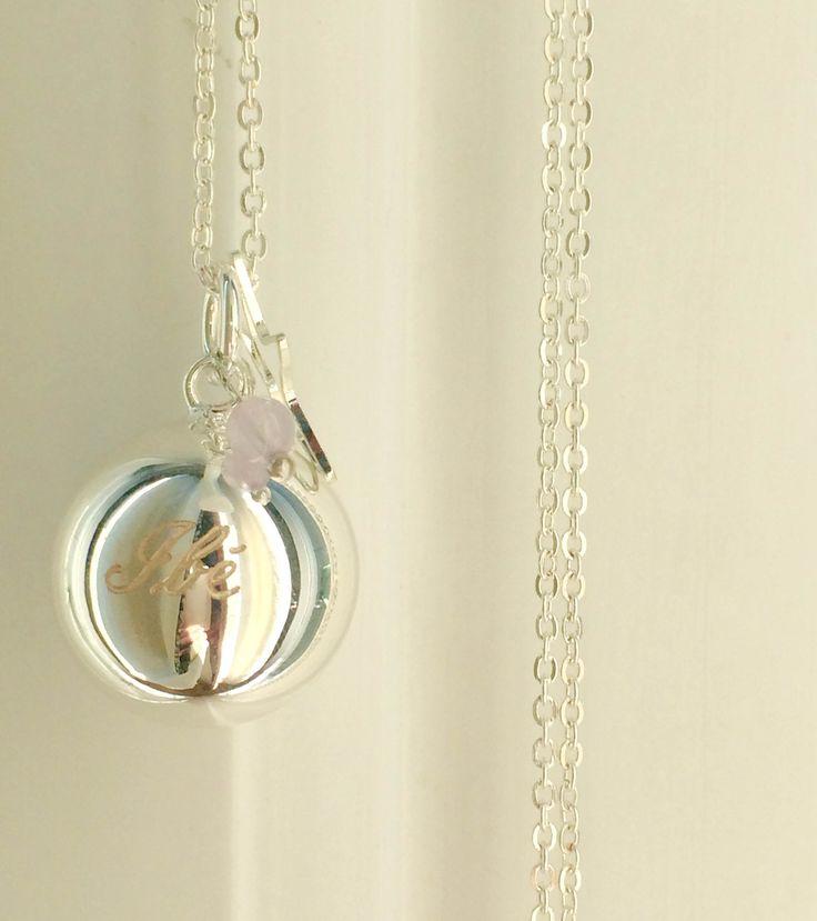 les 12 meilleures images du tableau bijoux de grossesse personnalis s sur pinterest bijoux de. Black Bedroom Furniture Sets. Home Design Ideas