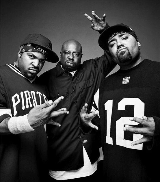 les 99 meilleures images du tableau hip hop sur pinterest musique rap musique et classique. Black Bedroom Furniture Sets. Home Design Ideas