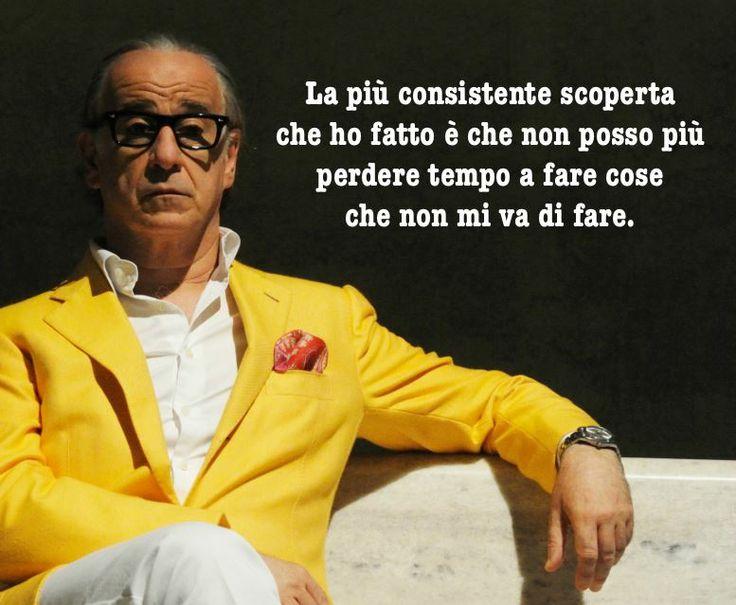 #frasi #felicita #esserefelici #aforismi #bellefrasi #cuore