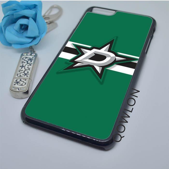 Milwaukee Logo Green iPhone 6 Plus | 6S Plus Case