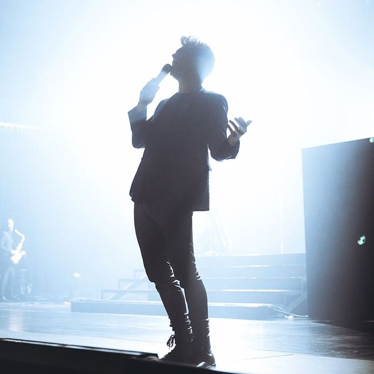 1538 Best Panic! At The Disco Images On Pinterest