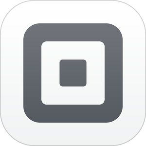 Square Register - Point of Sale (POS) System by Square, Inc.