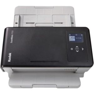 Kodak ScanMate I1150 Sheetfed Scanner - 600 dpi Optical #1664390