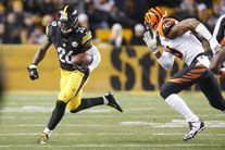 Pittsburgh Steelers Football News, Schedule, Roster, Stats