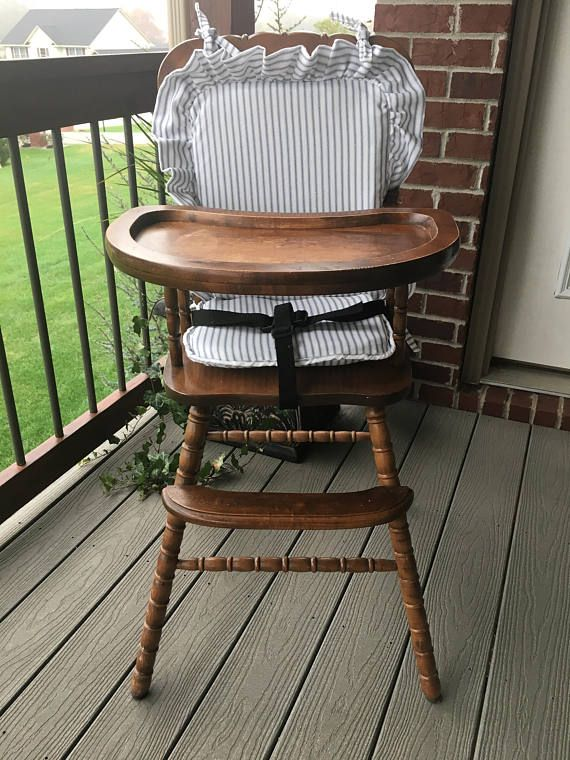 This Item Is Unavailable Vintage High Chairs Wooden Baby High Chair Wooden High Chairs