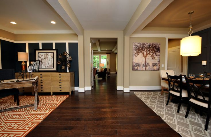 17 best images about raleigh nc drees homes on for Hardwood floors raleigh