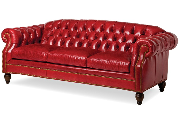 17 Best images about Chesterfield Sofa on Pinterest Leather couches, Sofa ideas and Green couches