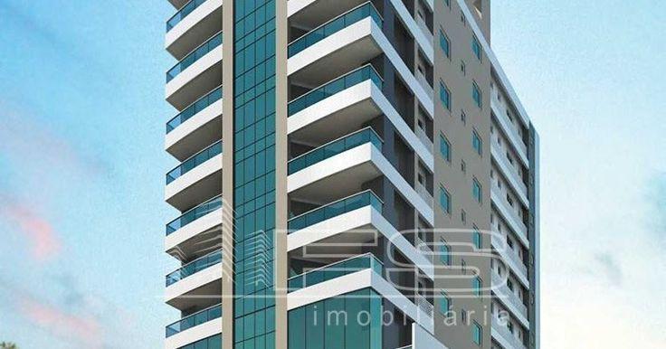 V2123 - #Islamorada_Residencial - Apartamentos 3 suítes - Meia Praia - #Itapema/SC: ISLAMORADA RESIDENCIALAPARTAMENTOS 3 SUÍTESMEIA PRAIA –…