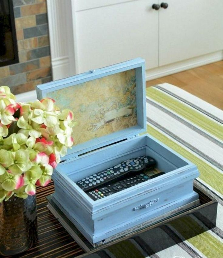 20+ Cheap and Easy DIY Home Decor On A Budget