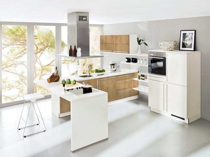 Www kuechen paradies com nolte küchen küchen paradies fellbach welfenstrasse 6 70736 fellbach starsmodern kitchensdesignerstuttgartkitchen