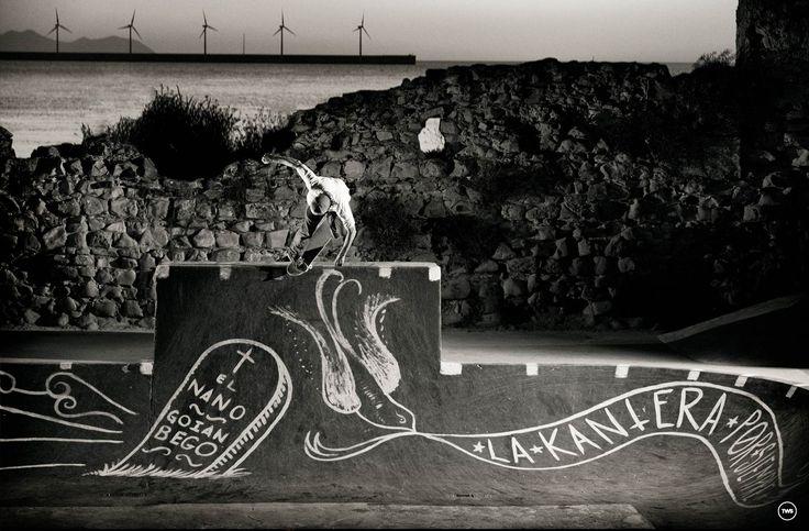 Wednesday Wallpaper: Nyjah Huston  TransWorld SKATEboarding 1280×1024 Element Skateboard Wallpapers | Adorable Wallpapers