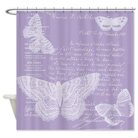 The 121 best butterflies bathroom stuff images on Pinterest ...