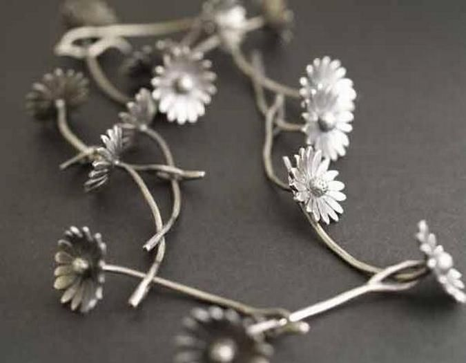 Best 25+ Silver jewellery ideas on Pinterest | Earrings, Sterling ...