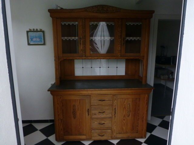 Ebay kleinanzeigen küchenschrank  Awesome Ebay Kleinanzeigen Küchenschrank Gallery - Design & Ideas ...