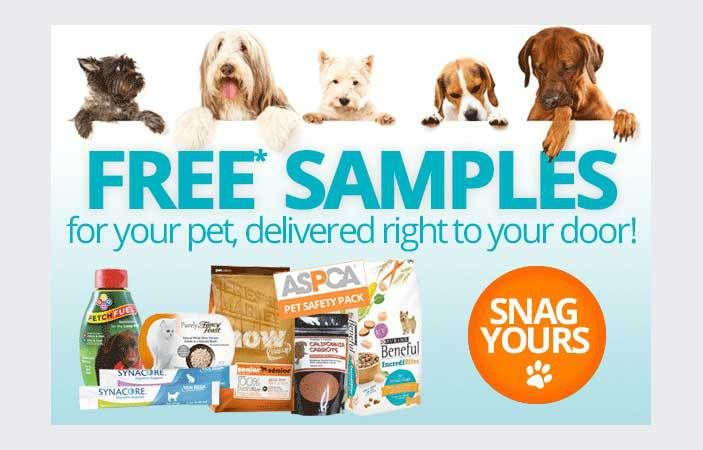 Pet Freebies, Free Samples & Offers! - https://www.momscouponbinder.com/free-purina-cat-chow-naturals-grain-free-cat-food/ #coupons #couponing #couponcommunity