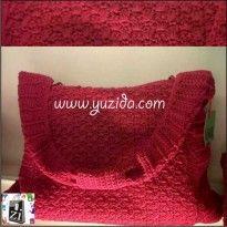 Dowa Ambar Rosy | Yuzida
