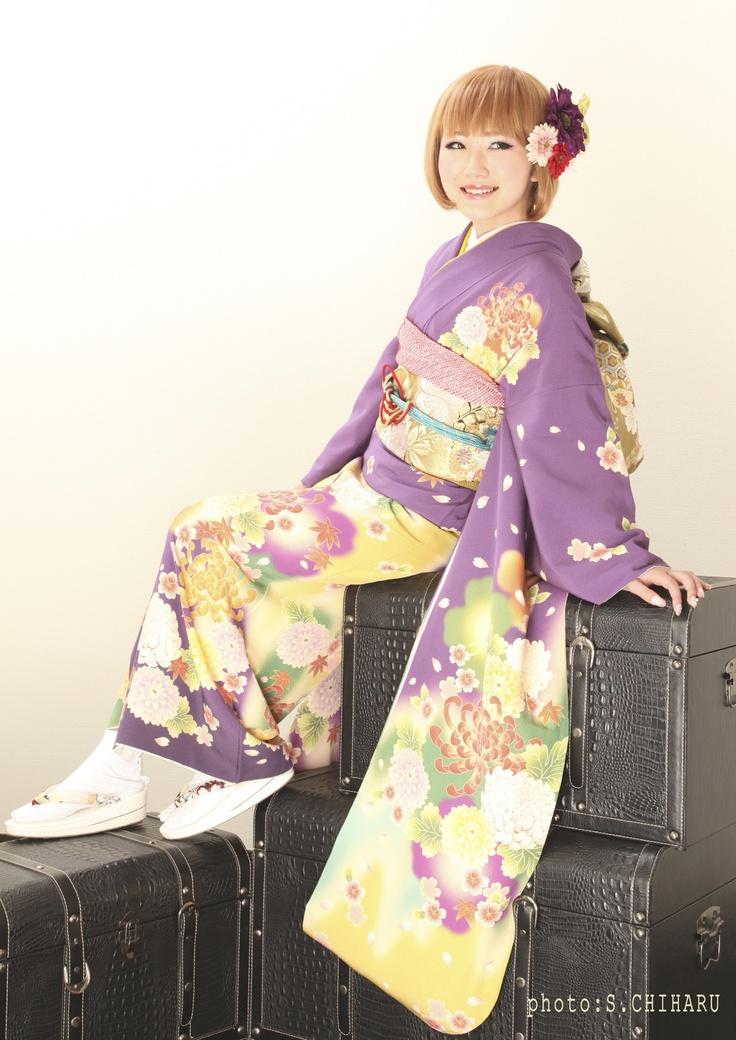 http://luxe-nikko.com/kimono-rental-details/obi/