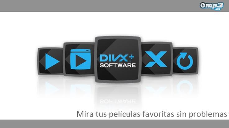 Pin De Mp3 Es Descargas De Juegos Software Y Apps En