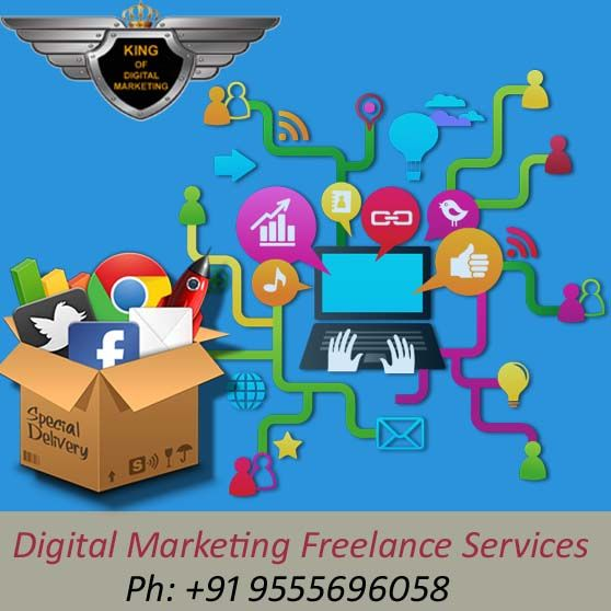 SEO Freelancer in India. KDM freelancers are working well with clients of UAE Dubai USA UK Australia Oman Kuwait as best SEO Freelance Team. Contact: +919555696058