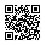 EUROPROGETTAZIONE Opportunità occupazionale e di sviluppo professionale. MASTER EUROPROGETTAZIONE RIPARTI CON UNA COMPETENZA INNOVATIVA Diventa esperto EUROPROGETTISTA. Iscrizione: www.eurotalenti.it Attestato di esperto in Europrogettazione - See more at: http://www.terniannunci.it/2718_EUROPROGETTAZIONE