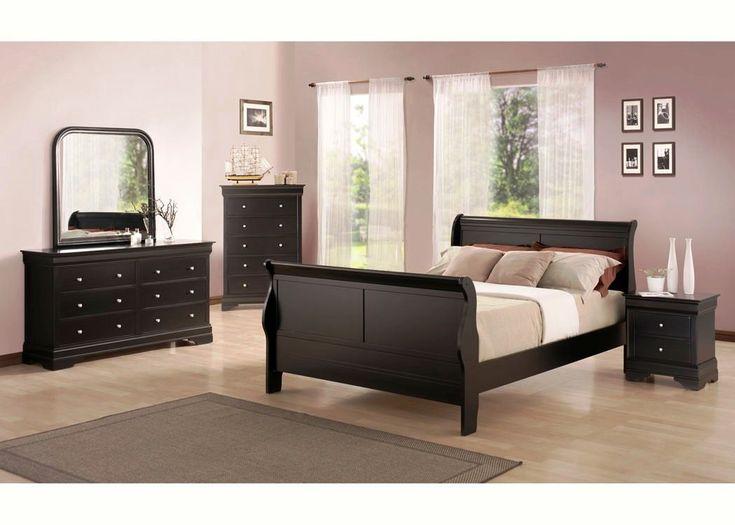 151 best Bedrooms images on Pinterest | Bedroom ideas, Master ...