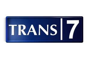 Trans7 Live Streaming Online