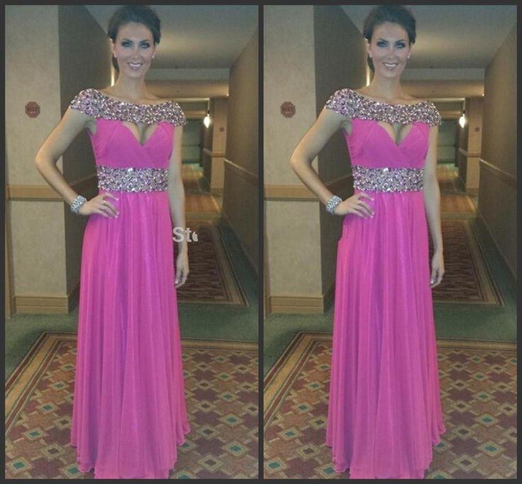 Mejores 94 imágenes de Loving Dress en Pinterest   Vestido de baile ...