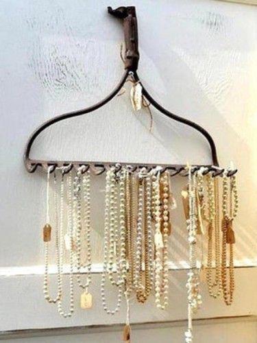 les 25 meilleures id 233 es de la cat 233 gorie cadre organiseur de bijoux sur