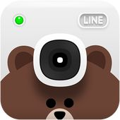 Download LINE Camera - Photo editor v14.2.2 for Android    LINE Camera - Photo editor APK      :Publishers Description     The smartphone ...