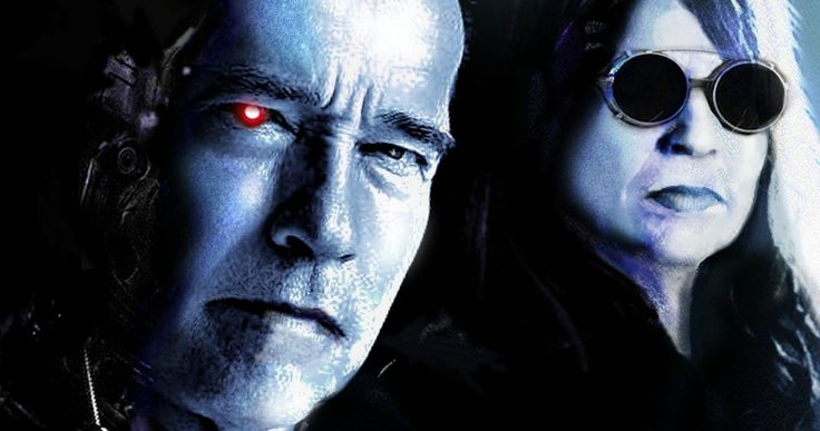 Terminator 6 Is a Direct Sequel to T2: Judgment Day -- Producer James Cameron has created a new Terminator story that picks up where Terminator 2 left off. -- http://movieweb.com/terminator-6-direct-sequel-t2-judgment-day/