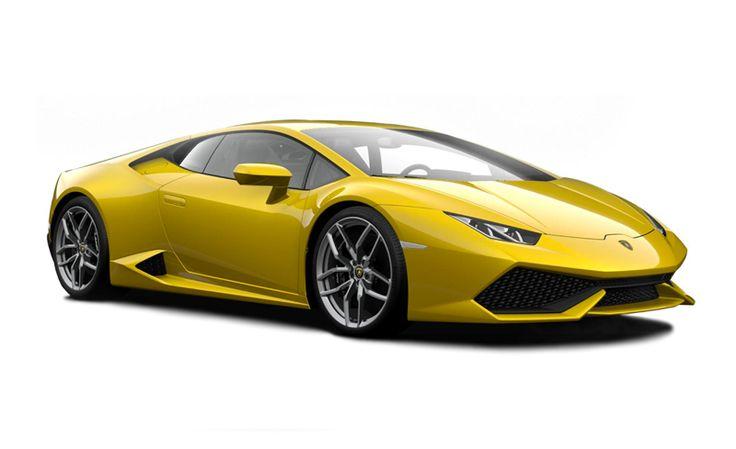 Lamborghini Huracan Reviews - Lamborghini Huracan Price, Photos, and Specs - Car and Driver