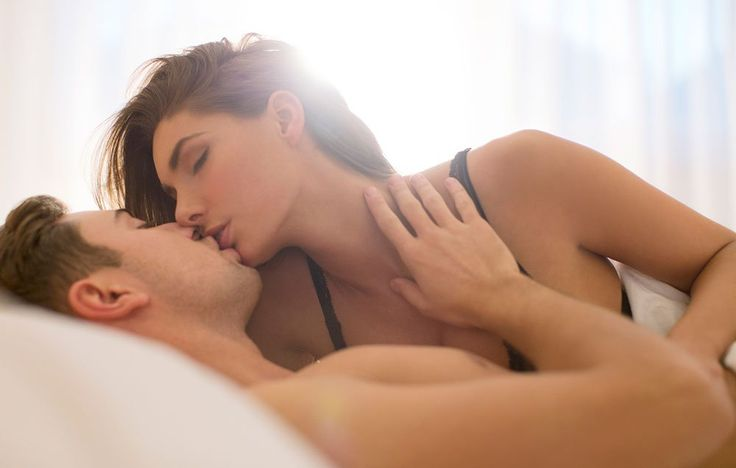 Having Sex Once a Week Is the Equivalent of a $50,000 Raise  http://www.menshealth.com/sex-women/benefits-of-sex-once-a-week?utm_source=menshealth.com