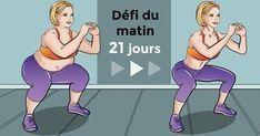 4 minutes d'entraînement qui brûle 600 calories garanties, # brûlent # calories #garanti #les …