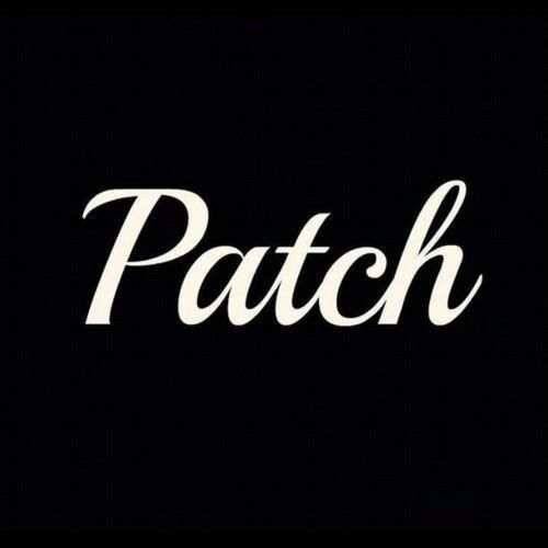 patch cipriano 2 by - photo #8