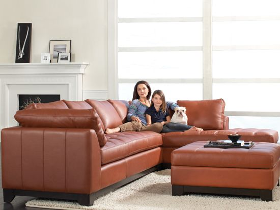 valenza chaise sectional marsala stuff for new house pinterest