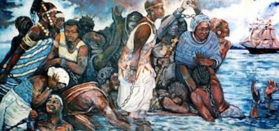 Igbo Landing is a historic site at Dunbar Creek on St. Simons Island Glynn County Georgia. In 1803 one of the largest mass suicides of enslaved people took place when Igbo captives from what is now Nigeria were taken to the Georgia coast.  Here are some amazing facts to know about the Igbo Landing:  1. In May 1803 the Igbo and other West African captives arrived in Savannah Georgia on the slave ship the Wanderer. 2. Slave merchants John Couper and Thomas Spalding paid $100 for each African…