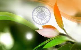 Independence day speech in Bangali Language pdf | 15 august speech in bangla font