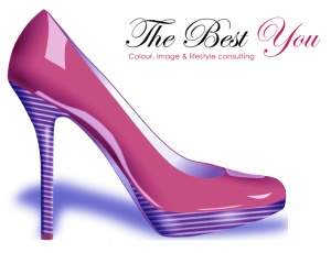 The Best You - The Quintessential art of Walking in STILETTOS
