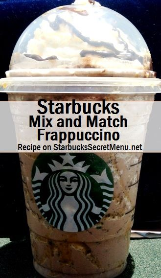 """starbucks matchmaking The starbucks-matchcom marketing marriage gets couples off to an amorous start on the matchmaker's website, where a member can click the """"meet at starbucks"""" button to invite another member on a first coffee date."""