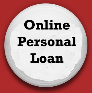 Payday loans magnolia ar picture 2