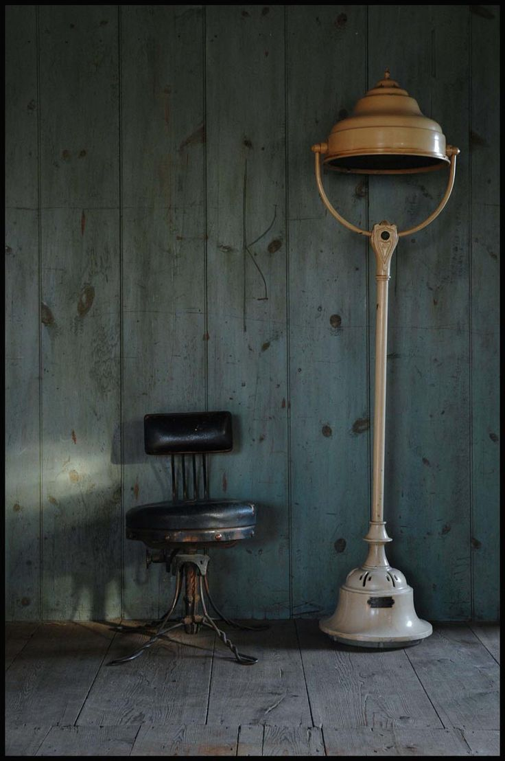 94 best • Industrial Lighting • images on Pinterest | Night lamps ...