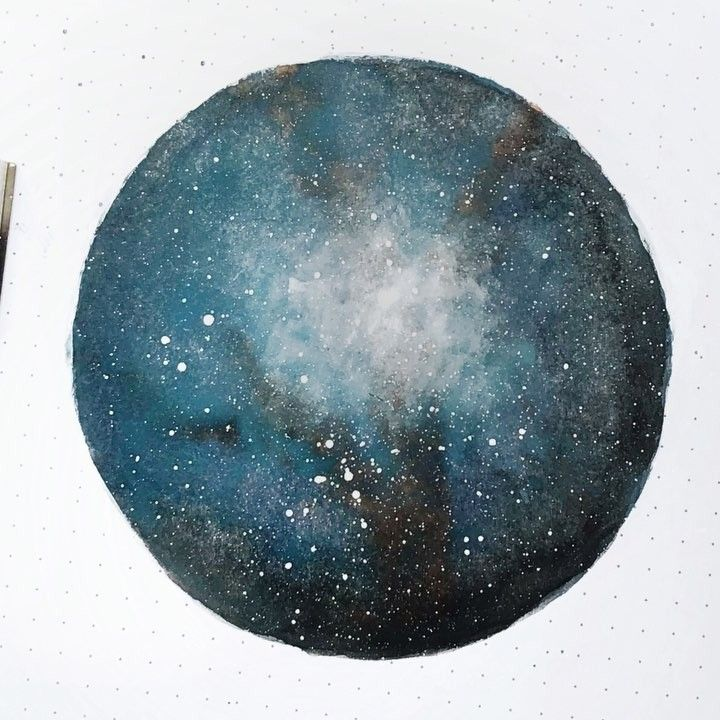 Pin On Watercolor Painting And Drawing