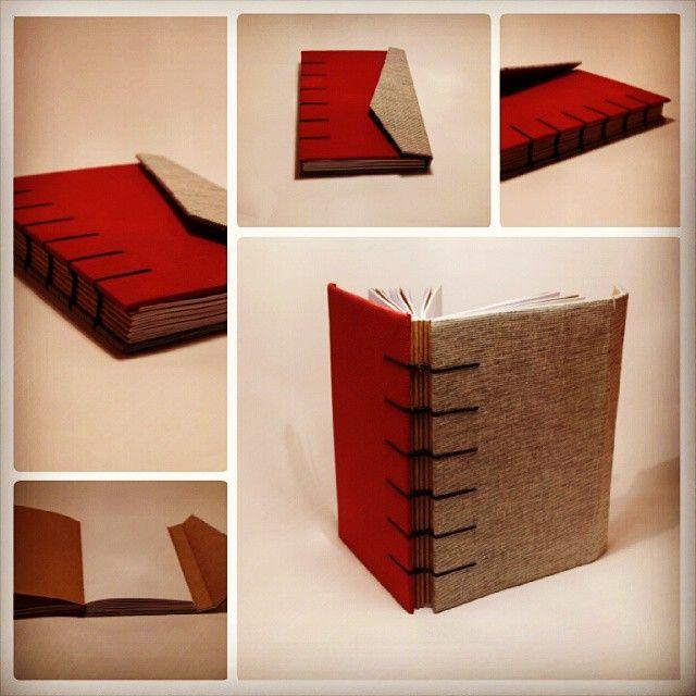 #de7tasarim #handmade  romantic book design de7tasarim's photo on Instagram