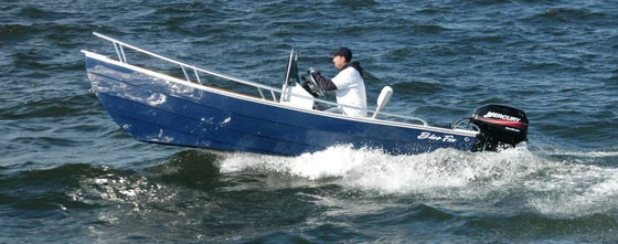 Best Blue Fin Boats Images On Pinterest Boat Covers Dory And - Blue fin boat decalspainted with decals bluefin boats