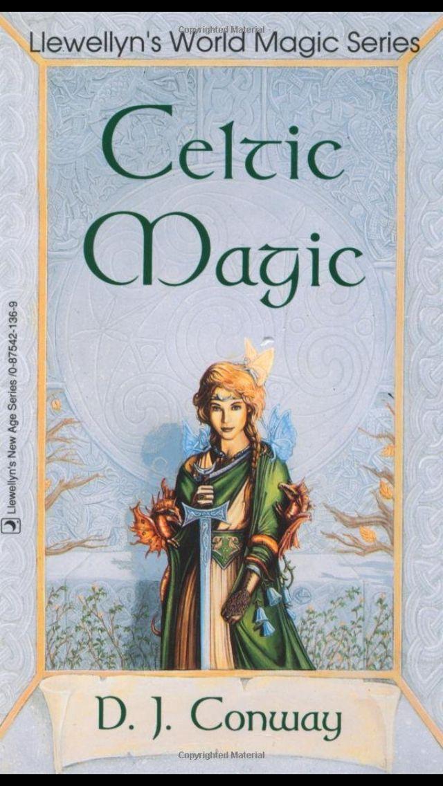 http://circleofstones.synthasite.com/resources/Conway%2C_D._J._-_Celtic_Magic.pdf