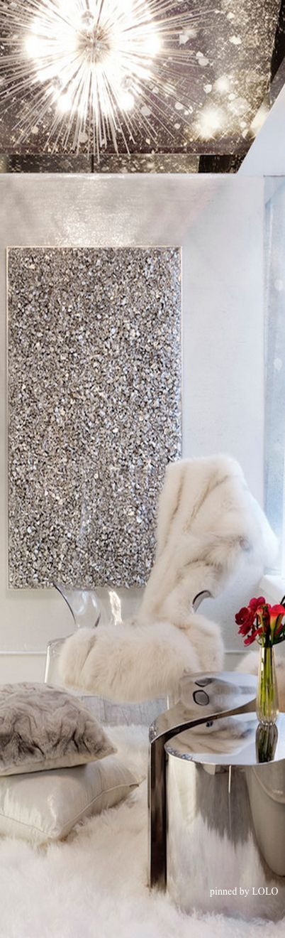 Luxury Home Design charisma design                                                                                                                                                                                 More